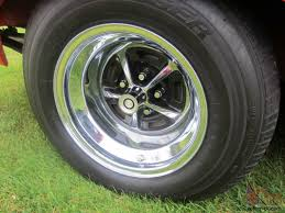 100 leyland roadrunner manual roadrunner 383 4 speed dana