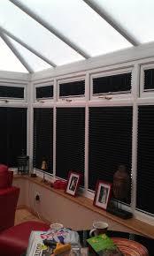 66 best diy conservatory blinds images on pinterest diy