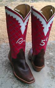 2356 best boots the only clothes we need images on pinterest
