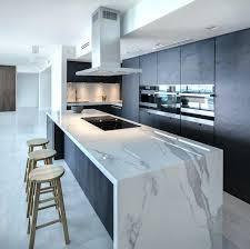 modern kitchen island designs island countertop ideas kitchen island ideas curved island