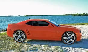 2014 orange camaro florida hugger orange maro camaro5 chevy camaro forum camaro