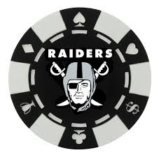 raiders thanksgiving game las vegas oakland raiders raiders a step away from vegas