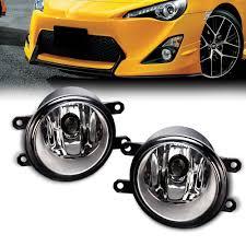 lexus wheels on rav4 toyota camry promotion shop for promotional toyota camry on