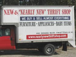 Used Office Furniture Fayetteville Nc by Thrift Shop Fayetteville Nc Used Appliances U0026 Used Furniture