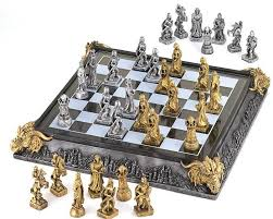 strategy time 4 best chess sets you u0027ll love tournament or home