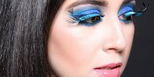 Makeup Artist In Los Angeles Ca Home Bethbeauty