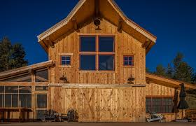 Rocky Mountain Log Homes Floor Plans Timber Frame Home Plans The Rocky Mountain Retreat