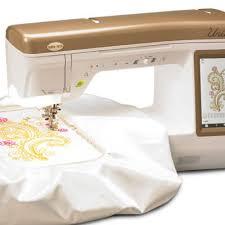 newman sewing machine