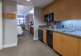 Mammoth Luxury Home Rentals by The Monache Village In Mammoth Luxury Studio 317 Condominiums