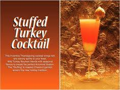 5 festive thanksgiving cocktails cocktails thanksgiving drinks