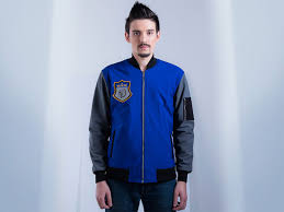 softshell custom er jacket novo jackets