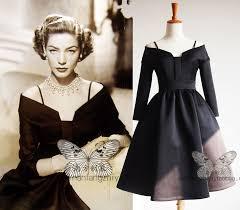 aliexpress com buy 50s 60s vintage women summer retro big swing