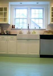 under cabinet lighting for kitchen how to install under cabinet lighting kitchen lights how to install