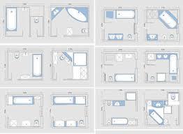 Small Bathroom Layout Ideas Best 25 Small Bathroom Plans Ideas On Pinterest Bathroom Design