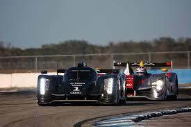 audi racing video audi say f1 is worthless for them rawautos com the