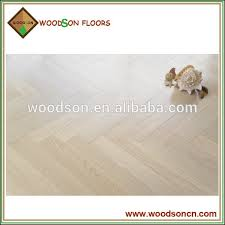 oak herringbone flooring oak herringbone flooring suppliers and