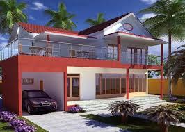 awesome architecture u0026 design facebook