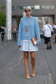 street style for over 40 11 paris street style fashion woman over 40 and 50 fashion 21st c