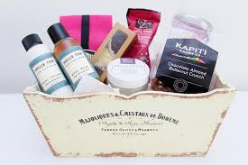 Pamper Gift Basket Top Quality Pamper U0026 Relaxation Hampers Gifts For Women The
