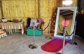 photo booth rental near me mirror me photo booth rental near me mirror photo booth rental