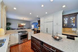 kitchen awesome cabinets naperville remodeling il prepare elegant