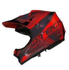 kids motocross gear australia childrens kids motocross style mx helmet off road bmx dirt bike