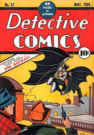 one rule the origin of batman u0027s one rule