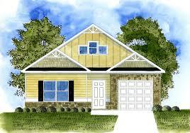 augusta piedmont residential home builder in canton ga