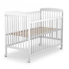 chambre bébé sauthon pas cher lit bébé sur roulettes blanc 60x120 achat vente lit bébé