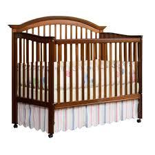 Delta Convertible Crib by Home Improvement Sear Baby Cribs