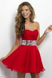 red christmas party dress christmas party dress pinterest