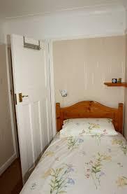 bedroom tiny bedroom ideas medium tone hardwood floors built in