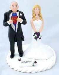 wedding cake figurines wedding decorations best wedding signs ideas on