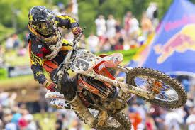 watch ama motocross online high point lucas oil ama pro motocross championship 2014 racer