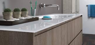 badezimmer waschtisch badausstellung in berlin und umgebung badezimmer direkt