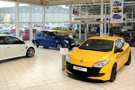 renault lease scheme pcp personal contract purchase car deals explained car finance