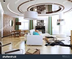 contemporary livingroom contemporary room decor contemporary room decor living room cabinets