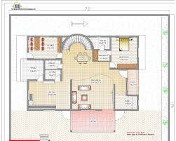 ghar planner leading house plan and design drawings with 2