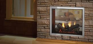 Outdoor Fireplace Accessories - outdoor fireplace products u0026 accessories quadra fire