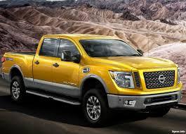 nissan titan towing capacity new nissan titan xd cummins 5 0l v8 turbo diesel car reviews