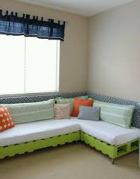 Kids Platform Bed Plans - 32 best bed ideas images on pinterest home bed ideas and 3 4 beds