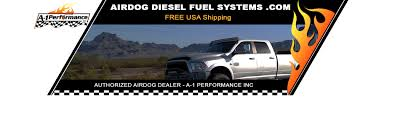 Dodge Cummins Truck Decals - airdog diesel fuel systems air dog diesel fuel systems on sale