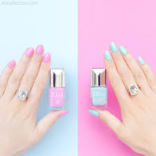 summer nail color trends 2014 summer nail polish colors 2014 2017 2018 best cars reviews spring
