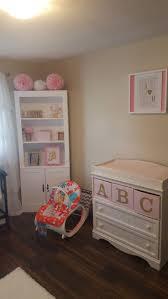 Tousled Bed Sheets Linen Road Written The 25 Best Elegant Girls Bedroom Ideas On Pinterest Shabby