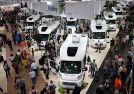 si e auto b treffen sie uns auf der caravan salon 2016 sunliving halle 10
