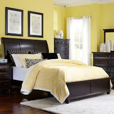 Bedroom Furniture Darvin A Tale Of Two Three Kiddies Kids New Rooms Zach Is Also Pretty