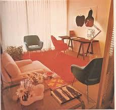 1970s Home Decor 183 Best I Love The 70 U0027s Images On Pinterest Vintage Interiors