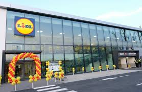 si e lidl lidl si impegna sul packaging sostenibile