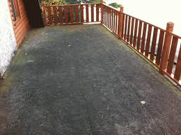 Best Outdoor Rug For Deck Outdoor Carpet For Deck Designs Ideas And Decors How To