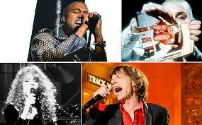 41 most memorable u0027snl u0027 musical performances ew com